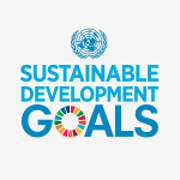 Goals and targets (from the 2030 Agenda for Sustainable Development)