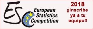 Comienza la sexta Olimpiada Estadística