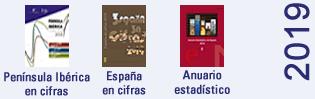 Publications. Last editions