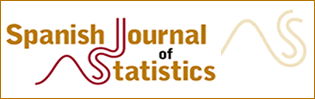 Spanish Journal of Statistics